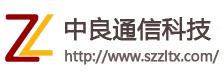 ABS欧宝体育官网地址槽道厂家LOGO
